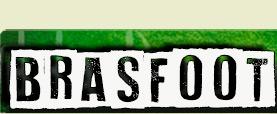 http://www.brasfoot.com/images/homepage03.jpg