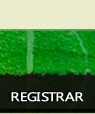 Registro Brasfoot 2012